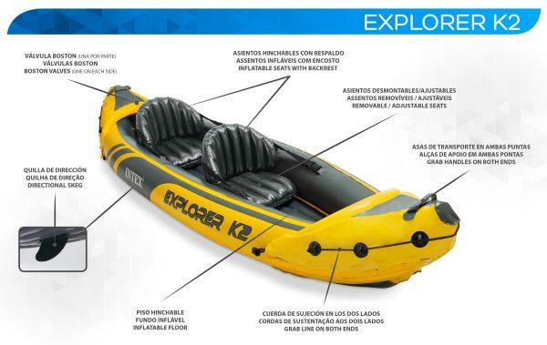 intex explorer k2 infografia comprar