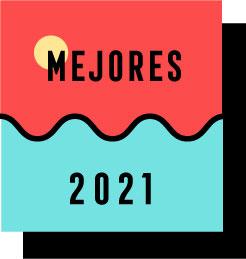 mejores kayaks 2021